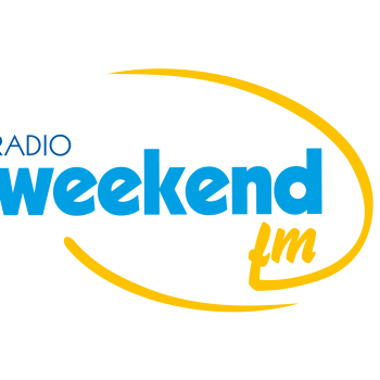 Wywiad w Radio Weekend